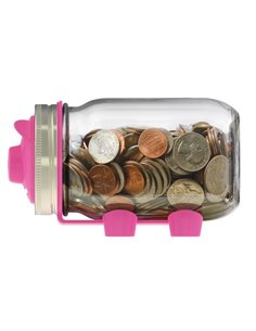 JarWare | Piggy Bank