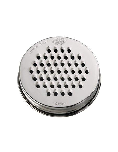 Bormioli Rocco | Kruidendeksel Quattro Stagionie stainless steel Regular