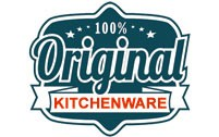 Original Kitchenware