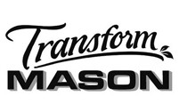 Transform Mason