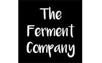 The Ferment Company