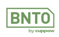 BNTO by Cuppow