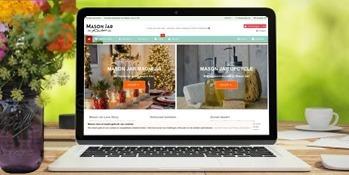 HOERA, Nieuwe Site met Feestkorting!